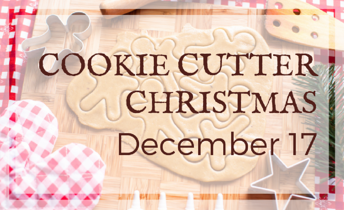 Cookie_Cutter_Christmas__1_.png