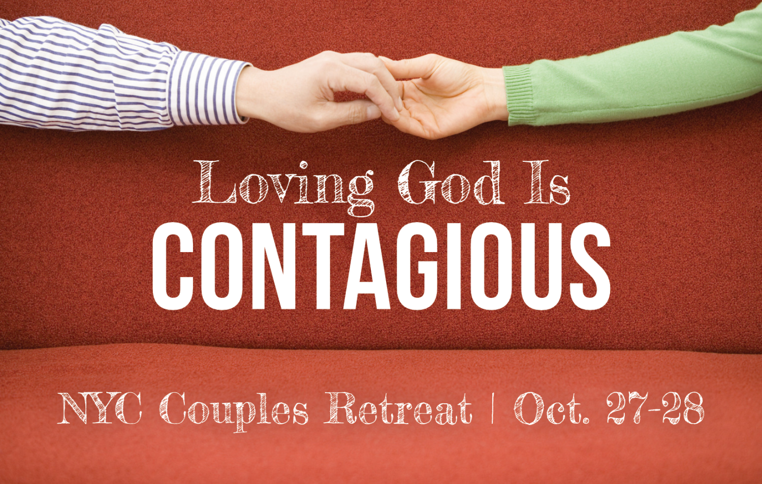 Couples_Retreat_Flyer_Front_17.png