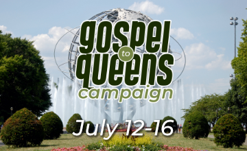 HPS_7_12_16_Gospel_to_Queens_Outreach.png