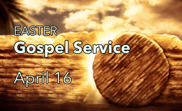 HPS_Easter_17_updated.png