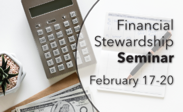 HPS_Finances_Seminar_19.png