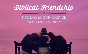 HPS_Ladies_Conf_17.png