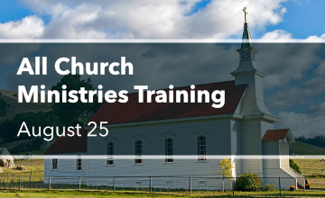 HPS_Ministry_Training_19.png
