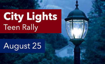 HPS_Rally_Aug25_18.png