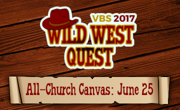 HPS_VBS_Canvas_17.png