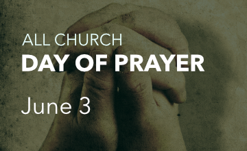 Home_Page_Spot_Church_Prayer_June.png