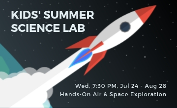 Kids__Summer_Science_Lab_Church_Website_Feature_Spot_Graphic.jpg