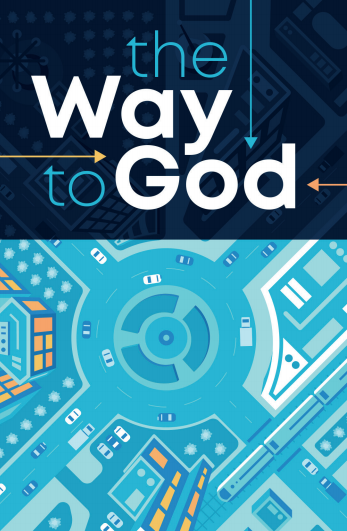 Way_to_God_Cover.PNG